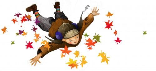 stages d'automne,stages,vacances de la toussaint,enfants,adolescents,cours,créations,loisirs