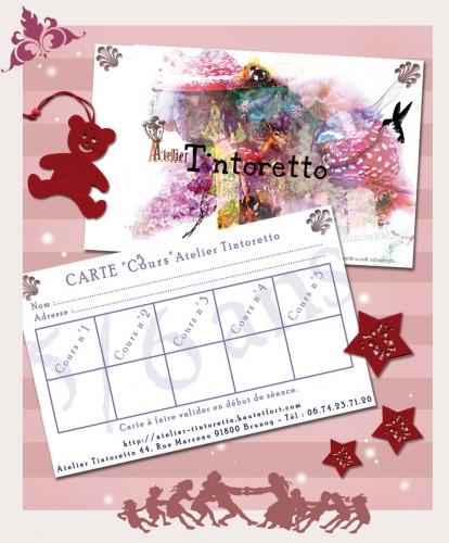 Carte-5-cours-Noël.jpg