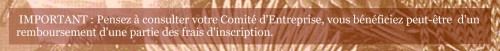 ouverture,atelier tintoretto,rentrée de septembre,inscription,renseignements,informations,cours,photos expo 2011