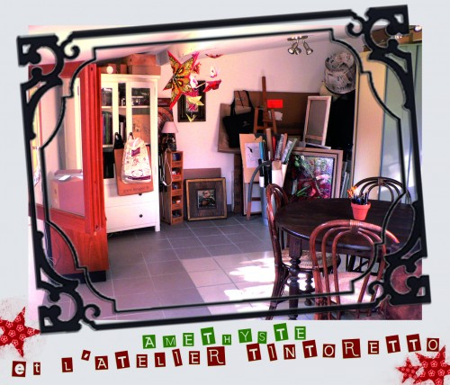 Atelier-Tintoretto-Amethyste-1.jpg