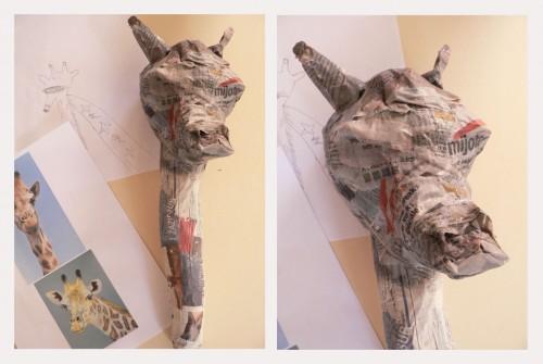 Girafe1.jpg