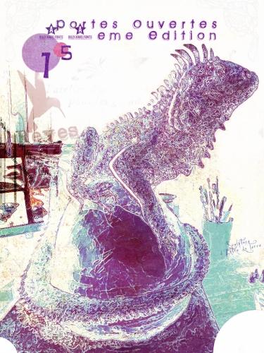 Pré-affiche-Iguane.jpg