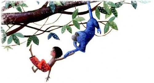 Histoires-comme-ça-Livre-de-la-Jungle.jpg