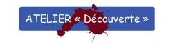 atelier tintoretto,ouverture des cours,rentrée de septembre,inscriptions,cours de peinture,cours de dessin,techniques artistiques,débutants,cours d'arts plastiques,cours d'arts graphiques,préparation aux écoles d'art,préparation à l'option du bac,brunoy,yerres,montgeron,crosne,draveil,epinay sous-sénart,boussy saint-antoine,combes-la-ville,varennes-jarcy,mandres-les-roses,brie-comte-robert