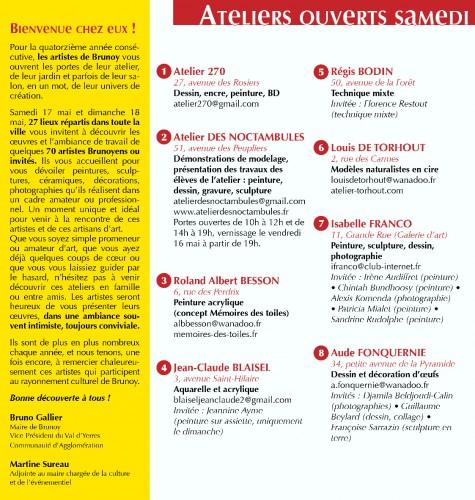 Dépliant-Portes-Ouvertes-Artistes-2014--Page-2.jpg