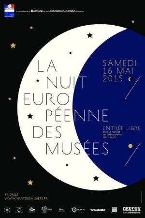 43452_la-nuit-des-musees.jpg