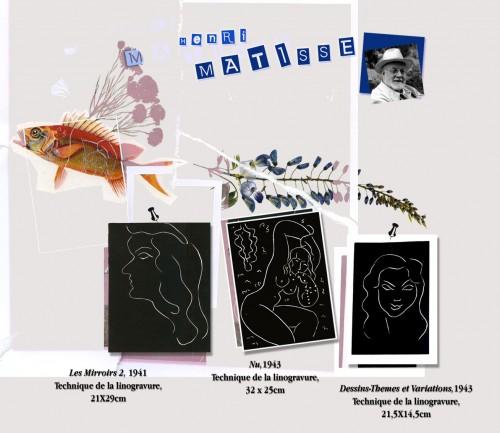 Planche-Matisse.jpg