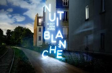 Nuit-Blanche-2014.jpg