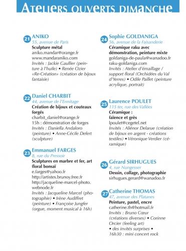 exposition, journées des portes ouvertes de l'atelier tintoretto, portes 0uvertes des ateliers d'artistes, session 2015, week-end artistique, emilie gavet, Brunoy, Yerres, Montgeron, Mandres Les Roses, brie comte robert, Villecresnes,Draveil, Vigneux, Crosne