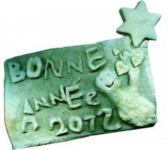 bonne heureuse année,meilleurs voeux,2012